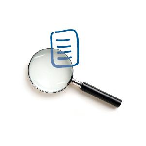 Safetica audit práce s daty