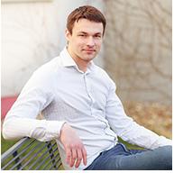 Jakub Mahdal
