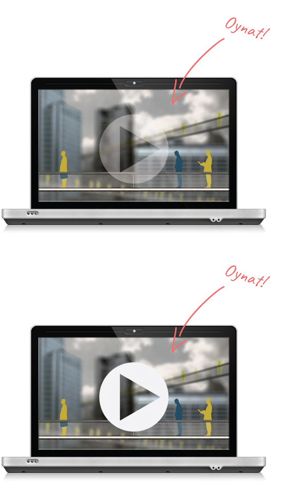 Product Video Safetica