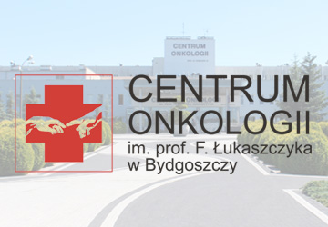 Centrum Onkologii