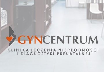 Safetica reference Gyn Centrum