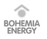 Safetica reference Bohemia Energy