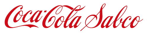reference Coca Cola Sabco