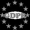Safetica GDPR