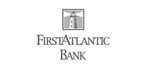 FirstAtlantic Bank