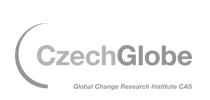 Czech Globe