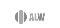 ALW Industry