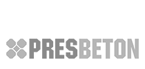 Presbeton