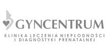 Gyncentrum