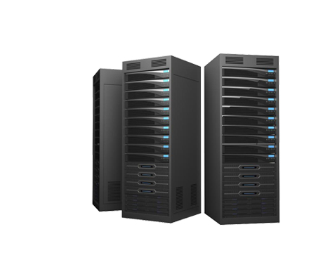 Safetica požadavky MySQL databáze